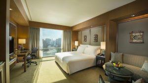 写真引用:http://conradhotels3.hilton.com/en/hotels/thailand/conrad-bangkok-BKKCICI/index.html